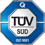iso-9001-2021