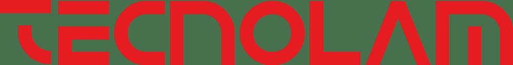 Logo Tecnolam Alta